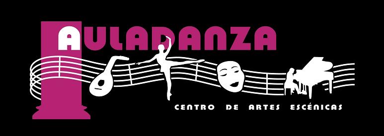 Auladanza – Escuela de Danza en Majadahonda
